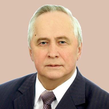 Загидуллин Шамиль Зарифович